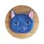กระเป๋าสะพายโซ่น้องแมว 3มิติ thumbnail 8