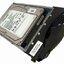 06P5755 IBM 36GB 10K RPM ULTRA SCSI 3.5INC HOT-SWAP W/TRAY HDD thumbnail 10